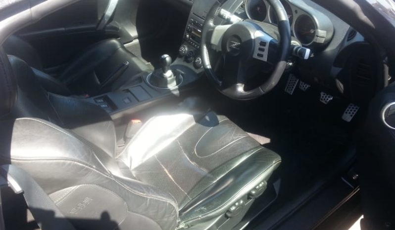 2012 Ford Focus 2.0 GDi Sport HB available in Strand Helderberg Western Cape full