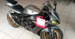 Yamaha YZF-R1 available in Strand Helderberg Western Cape